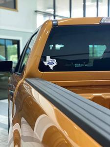 Lufkin Ford Image 5
