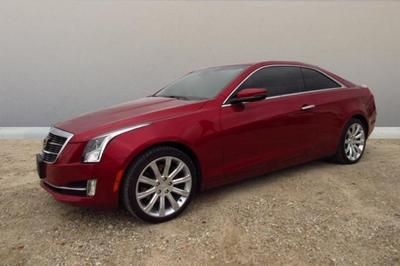 Ron Carter Cadillac >> Cadillacs For Sale At Ron Carter Cadillac Hyundai In