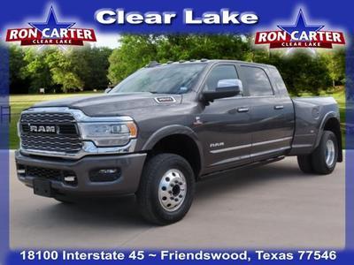 RAM 3500 2020 a la Venta en Friendswood, TX