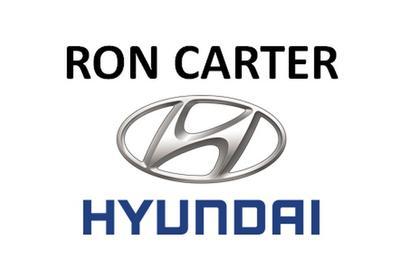 Ron Carter Hyundai Image 3