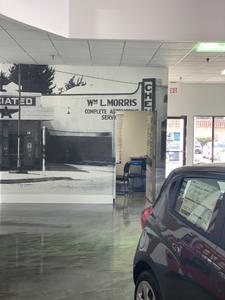 Bunnin Chevrolet of Fillmore Image 6