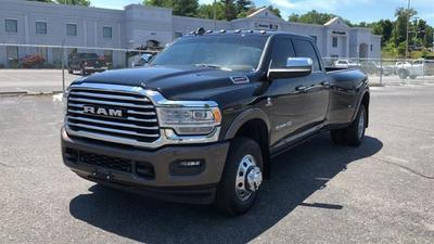 RAM 3500 2020 for Sale in Knoxville, TN