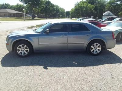 Chrysler 300 2006 for Sale in Onawa, IA