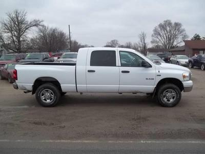 Dodge Ram 1500 2008 for Sale in Onawa, IA