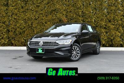 Volkswagen Jetta 2019 for Sale in Yakima, WA