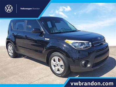 KIA Soul 2019 for Sale in Tampa, FL