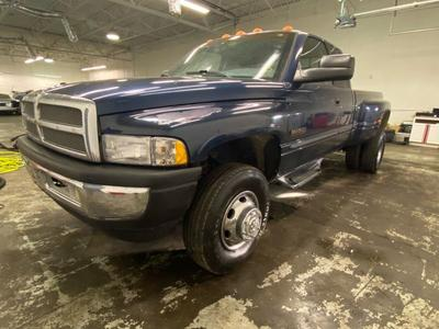 Dodge Ram 3500 2001 for Sale in Columbus, OH