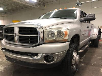 Dodge Ram 3500 2006 for Sale in Columbus, OH