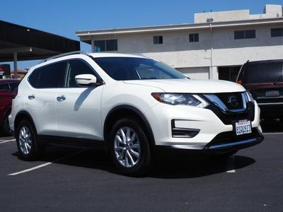 Nissan Rogue 2020 for Sale in Redondo Beach, CA