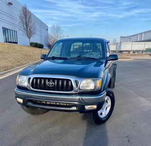 Toyota Tacoma 2003 for Sale in Sterling, VA