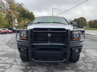 Dodge Ram 1500 2006 for Sale in Harrisburg, PA