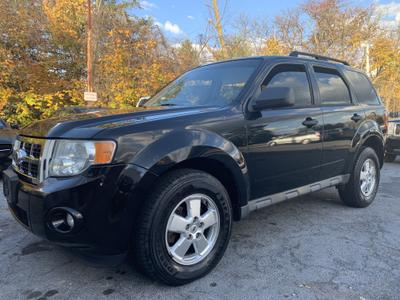 Ford Escape 2010 for Sale in Harrisburg, PA