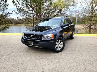 Volvo XC90 2006 for Sale in Palatine, IL