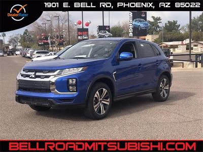 Mitsubishi Outlander Sport 2021 for Sale in Phoenix, AZ