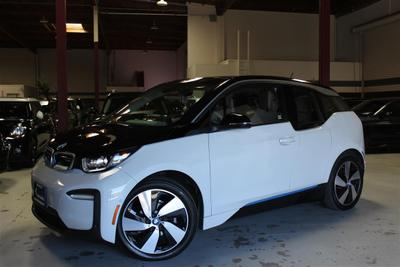 BMW i3 2017 for Sale in San Mateo, CA