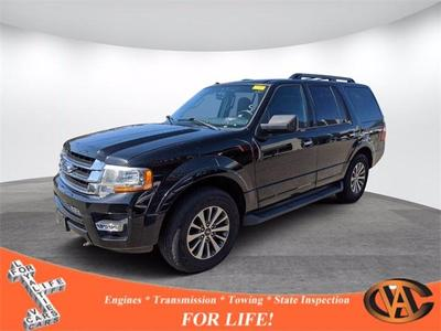 Ford Expedition 2017 a la venta en Mechanicsville, VA