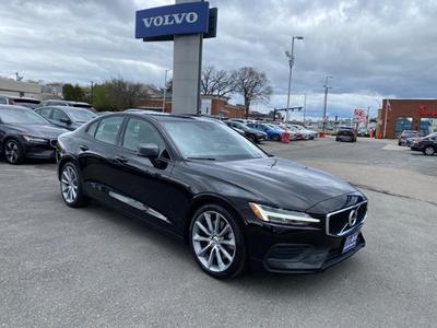 Volvo S60 2019 a la venta en Worcester, MA