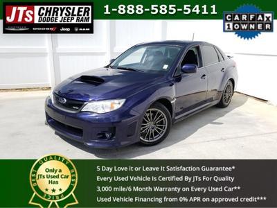 2013 Subaru Impreza  for sale VIN: JF1GV7F61DG014156