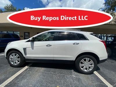 Cadillac SRX 2013 for Sale in Ocoee, FL