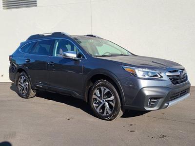 Subaru Outback 2020 a la venta en Fort Walton Beach, FL