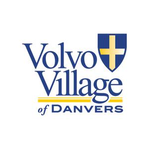 Volvo Village of Danvers Image 8