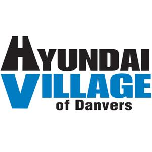 Volvo Village of Danvers Image 9
