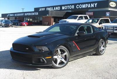 2014 Ford Mustang GT for sale VIN: 1ZVBP8CF7E5279571