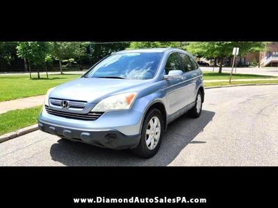 Honda CR-V 2009 a la venta en Glenside, PA