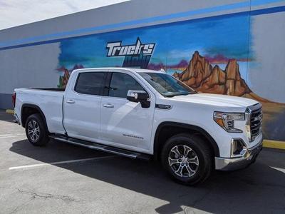 GMC Sierra 1500 2019 for Sale in Tucson, AZ