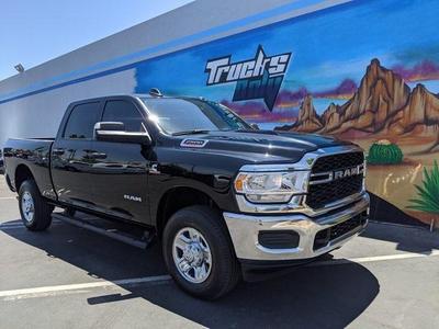 RAM 2500 2019 for Sale in Tucson, AZ