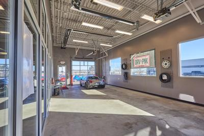 AutoNation Alfa Romeo and FIAT North Denver Image 7