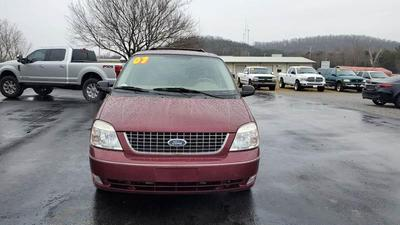 Ford Freestar 2007 for Sale in Mountain Home, AR