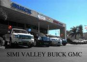 Alexander Buick GMC of Simi Valley Image 1