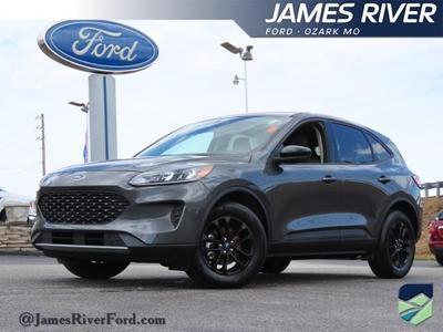 Ford Escape 2020 for Sale in Ozark, MO