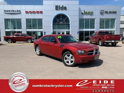 Dodge Charger 2009 for Sale in Zumbrota, MN