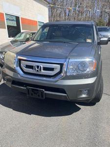 Honda Pilot 2009 for Sale in Hazleton, PA