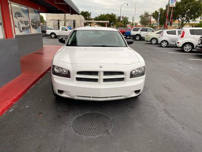 Dodge Charger 2010 for Sale in Hialeah, FL