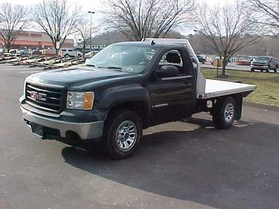 GMC Sierra 1500 2008 for Sale in Pittsburgh, PA