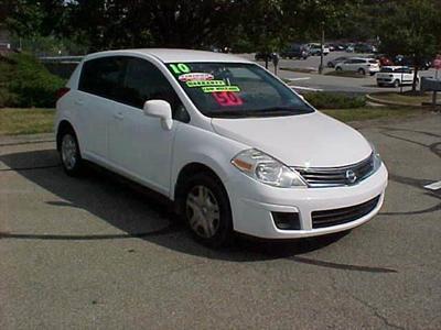 North Hills Auto Mall >> Cars For Sale At North Hills Auto Mall In Pittsburgh Pa