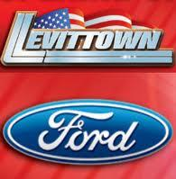 Levittown Ford Image 1