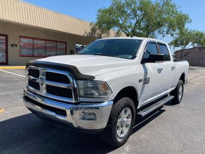 RAM 2500 2014 for Sale in Ocoee, FL