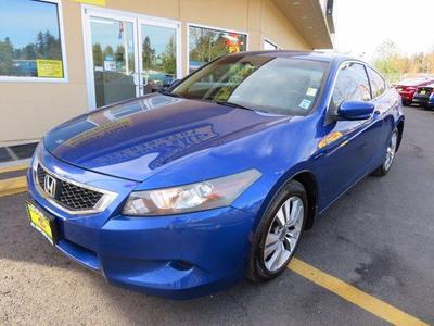 Honda Accord 2009 a la venta en Federal Way, WA