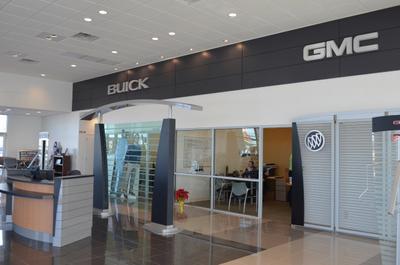 Donaghe Buick GMC Image 5