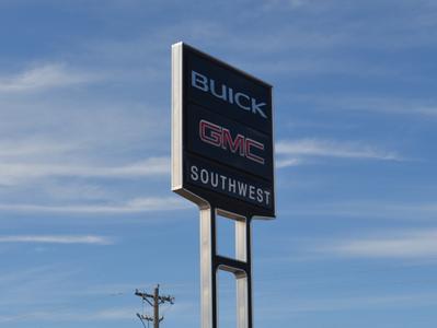 Donaghe Buick GMC Image 6
