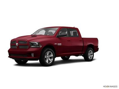 RAM 1500 2014 for Sale in Gloucester City, NJ
