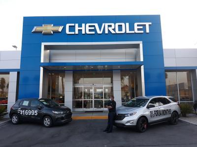 Ed Bozarth #1 Chevrolet Image 3
