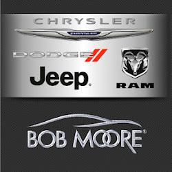 Bob Moore Chrysler Dodge Jeep Ram of Tulsa Image 2