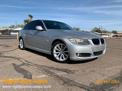 BMW 328 2011 a la venta en Mesa, AZ