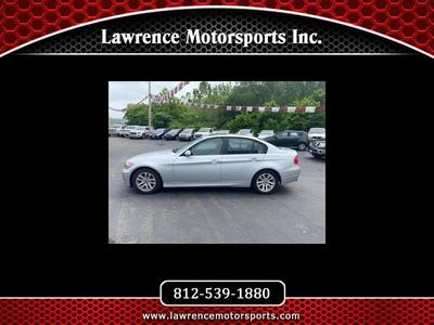BMW 325 2006 for Sale in Aurora, IN
