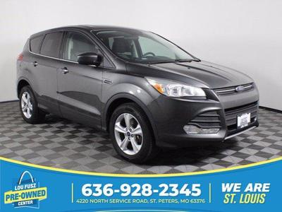 Ford Escape 2015 for Sale in Saint Peters, MO